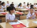 Bộ GD&ĐT công bố định dạng đề thi đánh giá năng lực tiếng Anh