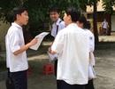 """""""Nhân cách Hồ Chí Minh"""" vào đề Văn thi lớp 10 tại Hà Nội"""