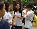 Hà Nội: Chính thức công bố điểm chuẩn vào lớp 10 THPT công lập
