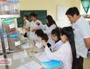 Bằng tốt nghiệp TCCN có thể thay thế bằng tốt nghiệp THPT