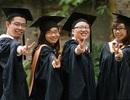 Thứ trưởng Bộ Nội vụ: Có người học bình thường nhưng ra đời thành công hơn người học giỏi