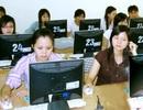 Kiểm định tất cả chương trình đào tạo từ xa cấp văn bằng