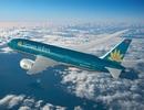 Hành khách được mua hàng miễn thuế trên chuyến bay quốc tế đến Việt Nam