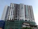 Hà Nội yêu cầu phá dỡ phần xây dựng sai phép ở tòa nhà 8B Lê Trực