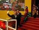 Hà Nội bầu xong Ban Chấp hành Đảng bộ khóa mới, khuyết vị trí Bí thư