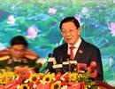 Hà Nội: Thu nhập bình quân đầu người gần 150 triệu đồng năm 2020