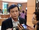 Ông Tập Cận Bình phát biểu 10 phút trước Quốc hội Việt Nam