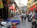 Hà Nội đặt mục tiêu nâng thu nhập bình quân đầu người