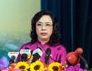 """Hà Nội đề nghị kỷ luật một cán bộ để """"lọt"""" tin nhân sự"""