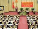 Hà Nội miễn nhiệm 3 Phó Chủ tịch UBND trong tháng 3