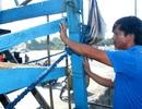 Yêu cầu Trung Quốc bồi thường cho ngư dân Quảng Nam
