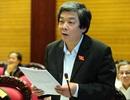"""Đại biểu Quốc hội: Cấm nhà báo đăng thông tin """"hai mặt"""" trên mạng xã hội"""