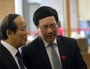 Phó Thủ tướng: Phải có cơ chế quản lý, sử dụng bền vững nguồn nước Mê Kông