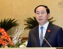Việt Nam cấp thị thực một năm cho công dân Hoa Kỳ