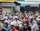Hà Nội lắp 80 trạm quan trắc môi trường tự động để dân giám sát