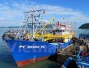 Hội Nghề cá phản đối Trung Quốc đơn phương cấm đánh bắt trên biển Đông