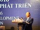 """Thủ tướng: Chấm dứt tư duy """"Hà Nội không vội được đâu"""""""