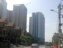 Công an Hà Nội nắm thông tin vụ bố Tổng Giám đốc mua nhà ở xã hội
