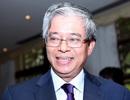 Đại sứ Phạm Quang Vinh: Mua vũ khí Mỹ phải tính nhu cầu của Việt Nam