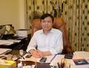 """""""Các nhà ngoại giao Việt Nam phải chuyên nghiệp chí ít bằng các đồng nghiệp ASEAN"""""""