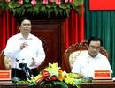 Hà Nội cắt giảm 55 phòng ban, 171 trưởng phó phòng