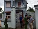 Thủ tướng gửi thư khen thành tích bắt nghi phạm vụ thảm sát ở Quảng Ninh