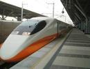 Xây dựng tuyến đường sắt tốc độ cao trong những năm 2020 - 2030