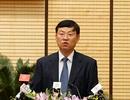 Hà Nội: Sắp xử hàng loạt đại án tham nhũng