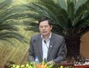 Hà Nội cắt giảm 142 trưởng, phó phòng