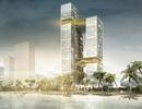 Trung tâm thương mại lớn nhất Bình Định có thể sẽ thuê thiết kế từ Thụy Sỹ