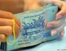 Ân hạn nộp thuế tối đa 275 ngày cho doanh nghiệp