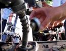 Rút ngắn thời gian xét điều chỉnh giá xăng dầu