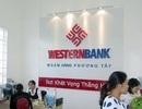 PVFC và Western Bank phải chỉnh sửa đề án hợp nhất