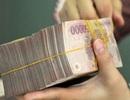 Gói hỗ trợ 30.000 tỷ đồng: Mới giải ngân được gần 200 tỷ đồng