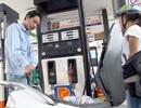 Doanh nghiệp xăng dầu tiếp tục báo lỗ