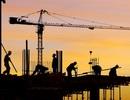 Ngân sách trung ương năm 2014 ưu tiên trả nợ xây dựng cơ bản