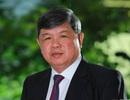Bổ nhiệm Tổng giám đốc Vietcombank làm Phó Thống đốc NHNN
