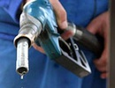 Liên Bộ không quyết định giá bán xăng dầu cho từng doanh nghiệp
