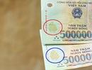Nghiêm cấm hành vi trả lại tiền giả, tiền nghi giả cho khách hàng