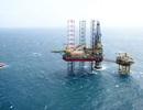 PetroVietnam được giữ lại 25% lãi thu từ dầu thô