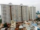 Thêm khách hàng được vay vốn mua nhà từ gói 30.000 tỷ đồng