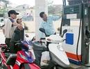 Giá dầu đồng loạt giảm, giữ nguyên giá xăng