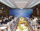 Quảng Bình kêu gọi hơn 4 tỷ USD vốn đầu tư
