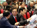 Quốc hội yêu cầu chủ động ứng phó tác động tiêu cực đến kinh tế