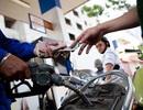 Không tăng giá xăng dầu dù doanh nghiệp kêu lỗ