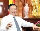Bộ trưởng Tài chính: Giá xăng, dầu sẽ minh bạch hơn