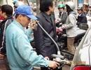 Bộ Tài chính tiếp tục yêu cầu giữ nguyên giá xăng dầu