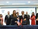Hoa Kỳ hỗ trợ mở rộng dự án điện gió ngoài khơi Việt Nam