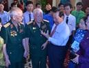 Sự trùng hợp giữa trận Điện Biên Phủ và chiến dịch Hồ Chí Minh
