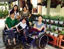 Australia hỗ trợ phát triển cho người khuyết tật Việt Nam